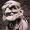 orguk's avatar