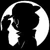Orgunis's avatar