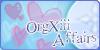 OrgXIII-Affairs's avatar
