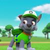 Orhacs90's avatar