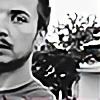 orhanokay's avatar