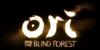 Ori-BlindForestArt