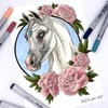 Ori-gina-lart's avatar