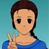 Ori-san23's avatar