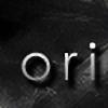 ori-sk's avatar