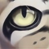 Ori06's avatar