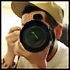 ori2uru's avatar