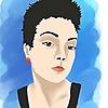 OriAkuma's avatar