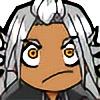 Oriana132's avatar