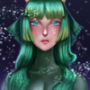 Oriana80's avatar