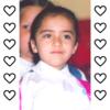 orianaromero's avatar