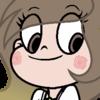 Orianaverse's avatar
