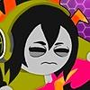 OrIando's avatar