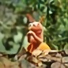 Oriane66's avatar