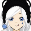 OriannaYoshikuni's avatar