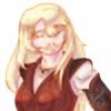 Oriannis's avatar