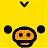oribaaa's avatar