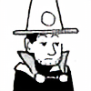 Oribaki's avatar