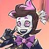 OriBurst's avatar