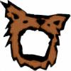 Oricaedian's avatar