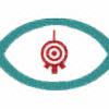 Orichalcosdark's avatar