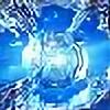 Orichalcumheart's avatar