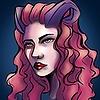 Orichalqueart's avatar