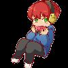 OrichanGames's avatar