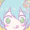 orichara's avatar