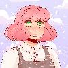 Oricle-Art's avatar