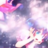 orico2's avatar