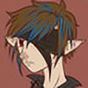 OricOfChaos's avatar