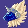 Oricthalum's avatar
