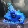 Oridasian's avatar