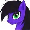 Oridons's avatar