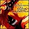 oridragon77's avatar