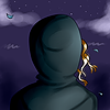 oridropeian's avatar