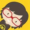 oridusartic's avatar