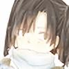 Orien-san's avatar