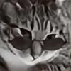 oriens7's avatar