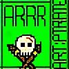 OriensRex's avatar