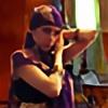 orientalartstudio's avatar