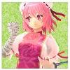 OrientalCrimsonMMD's avatar