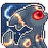 OrientalDream's avatar