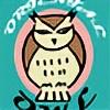 orientalowl's avatar