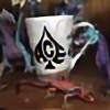 OrientalSpade's avatar