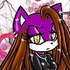 orientblackpearl's avatar