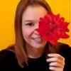 OrienteSun's avatar