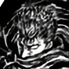 OrientPWN's avatar