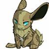 OrientTheWolf's avatar